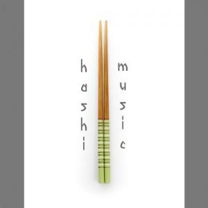 hashimusic