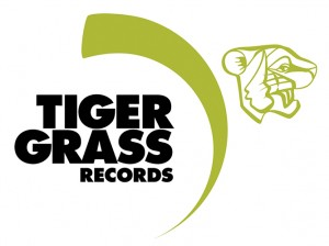 tigergrass